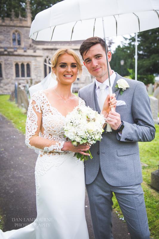 Lisa and Rory Wedding Blog 45.JPG