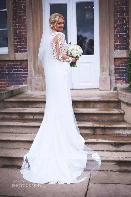 Lisa and Rory Wedding Blog 47.JPG