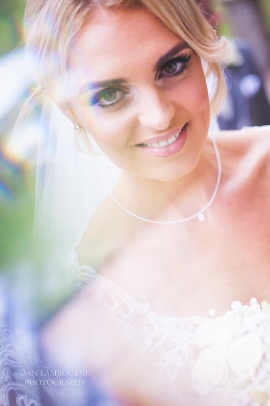 Lisa and Rory Wedding Blog 48.JPG