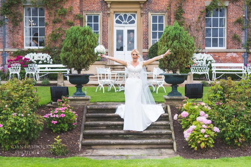 Lisa and Rory Wedding Blog 49.JPG