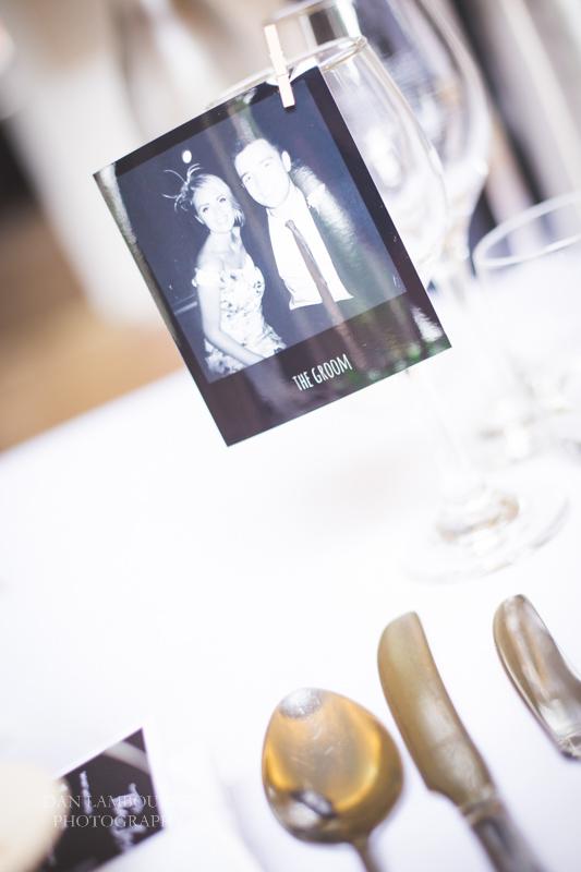Lisa and Rory Wedding Blog 57.JPG