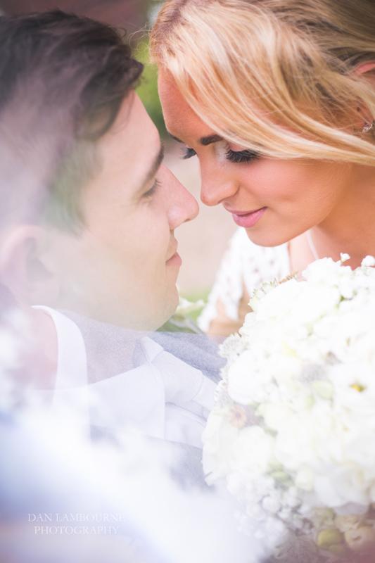 Lisa and Rory Wedding Blog 64.JPG