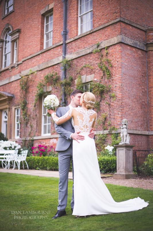 Lisa and Rory Wedding Blog 63.JPG
