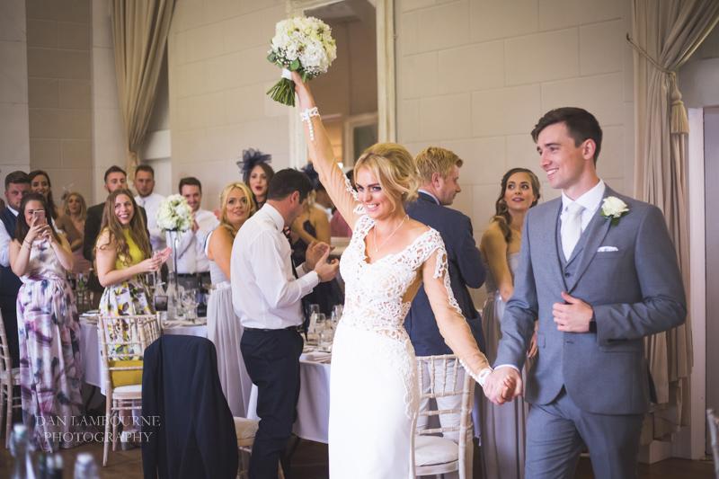 Lisa and Rory Wedding Blog 65.JPG