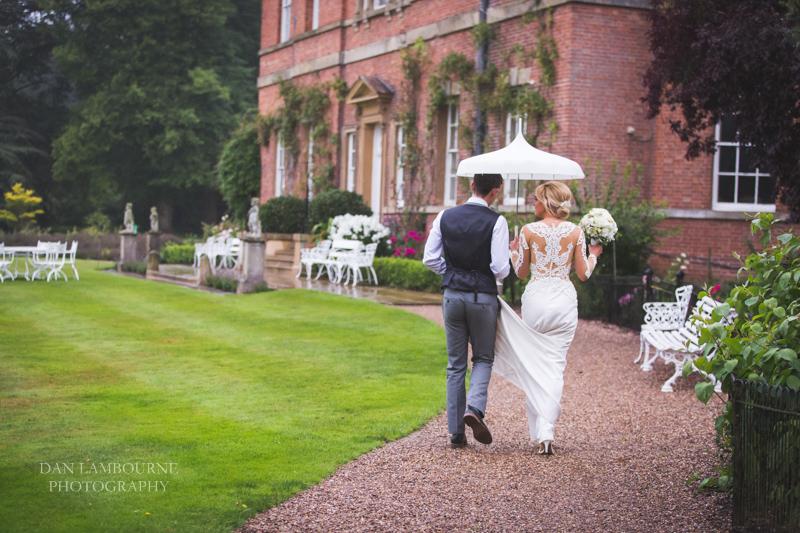 Lisa and Rory Wedding Blog 72.JPG
