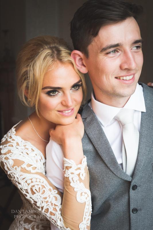 Lisa and Rory Wedding Blog 77.JPG