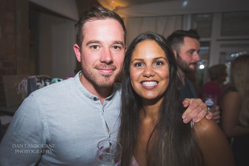 Lisa and Rory Wedding Blog 82.JPG