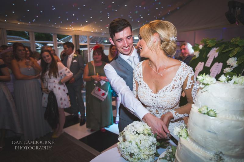 Lisa and Rory Wedding Blog 84.JPG