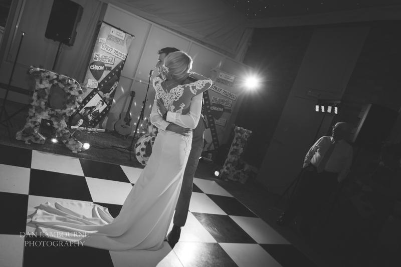 Lisa and Rory Wedding Blog 85.JPG