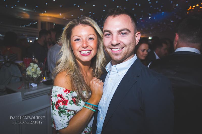 Lisa and Rory Wedding Blog 88.JPG
