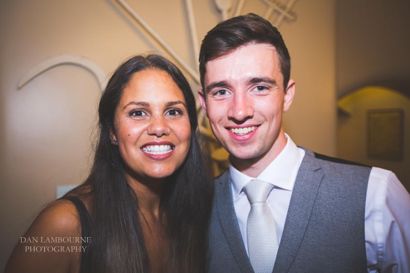 Lisa and Rory Wedding Blog 93.JPG