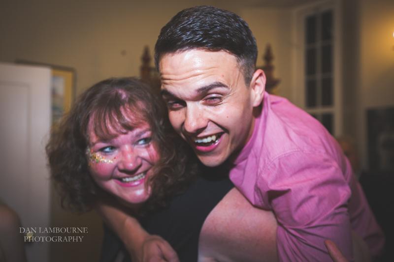 Lisa and Rory Wedding Blog 95.JPG