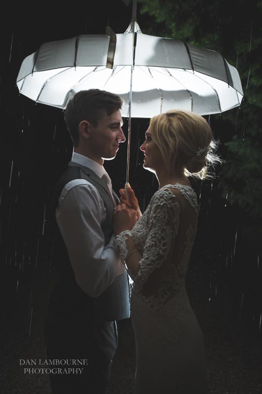 Lisa and Rory Wedding Blog 97.JPG