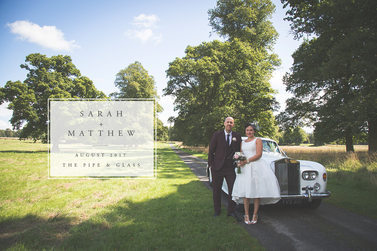 wedding photographer hull