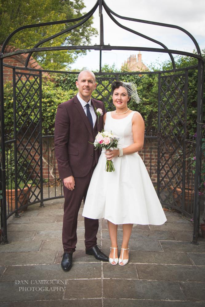 Sarah and Mat Blog 5.JPG