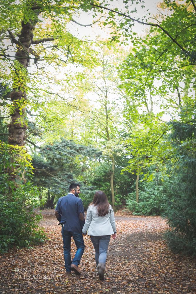 Claire & Ash Engagement_blog_3.JPG