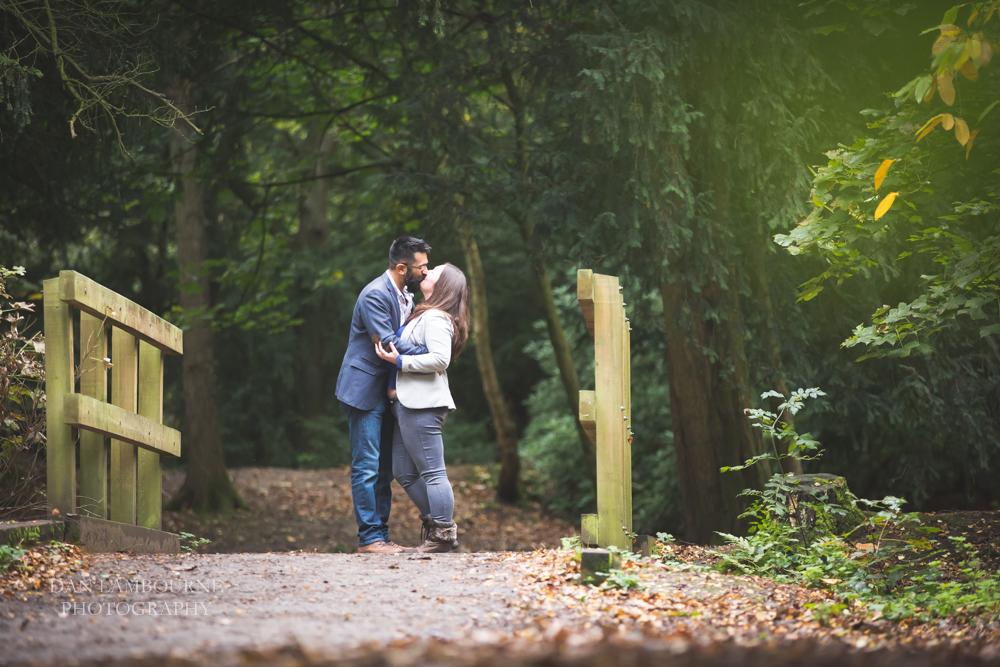 Claire & Ash Engagement_blog_7.JPG