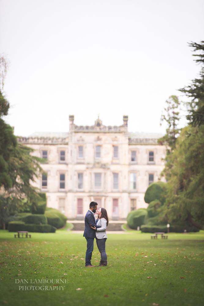 Claire & Ash Engagement_blog_19.JPG