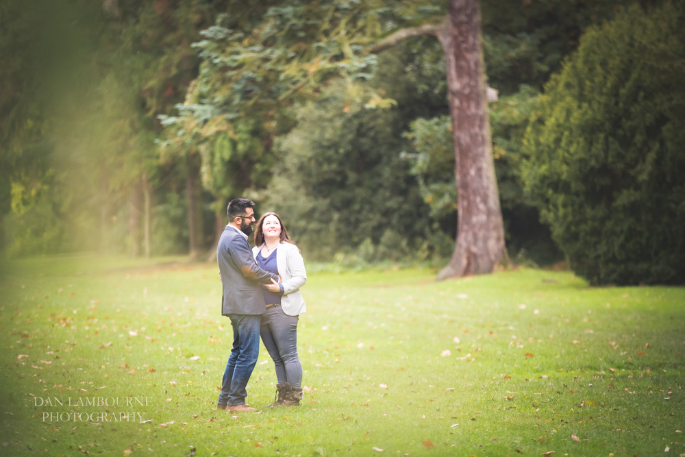 Claire & Ash Engagement_blog_22.JPG