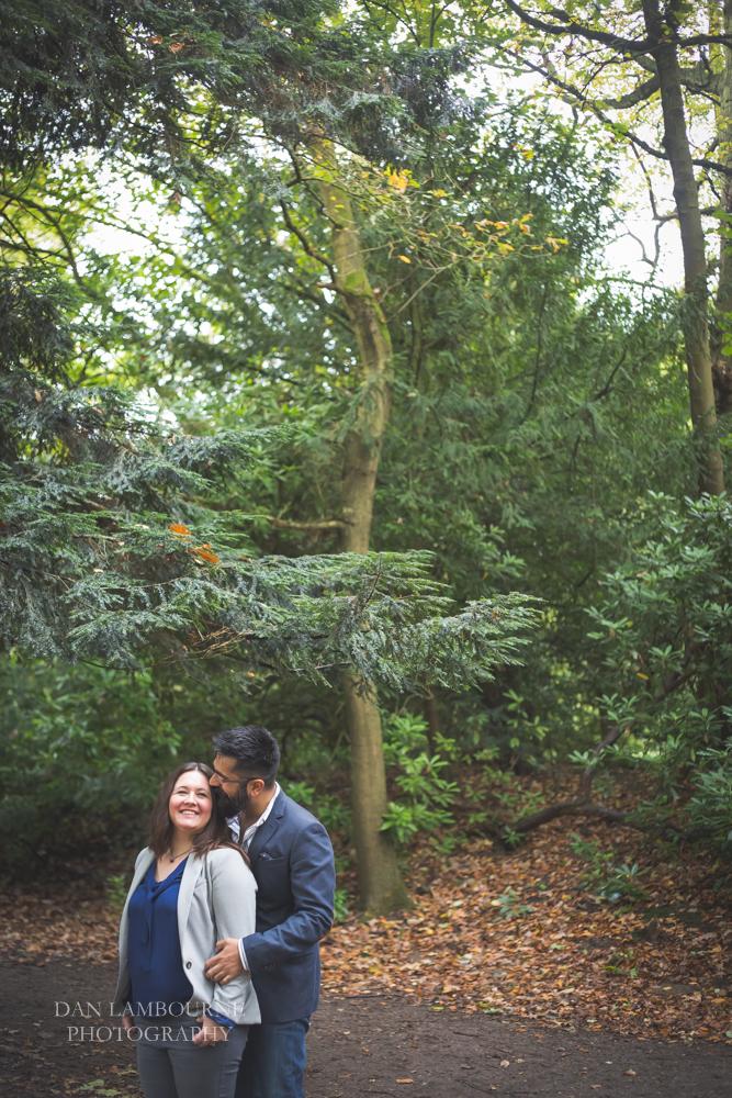 Claire & Ash Engagement_blog_5.JPG