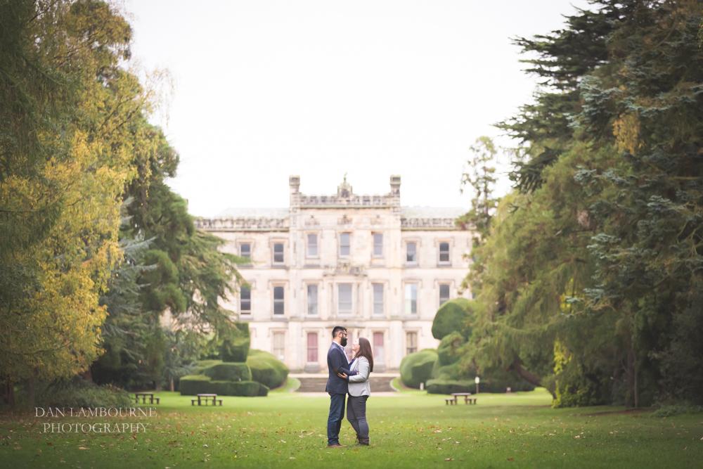 Claire & Ash Engagement_blog_20.JPG