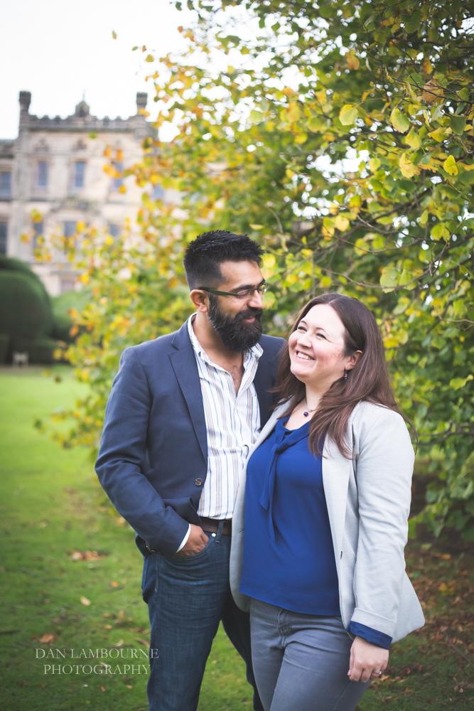 Claire & Ash Engagement_blog_27.JPG