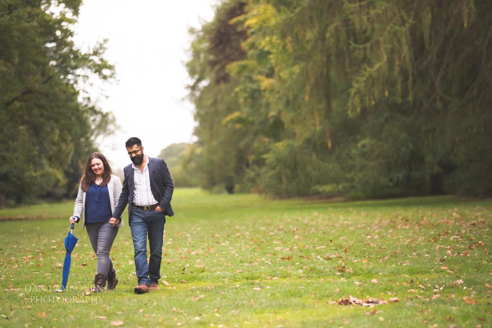 Claire & Ash Engagement_blog_23.JPG