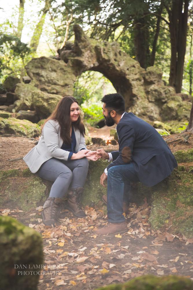 Claire & Ash Engagement_blog_25.JPG