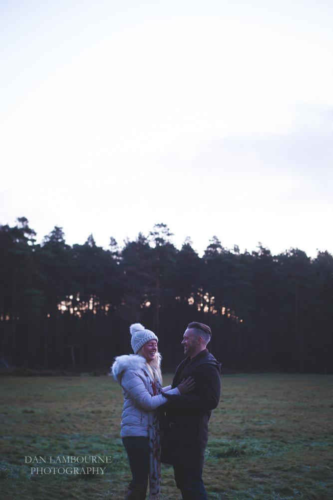 Yvette & Chris Engagement_blog_1.JPG