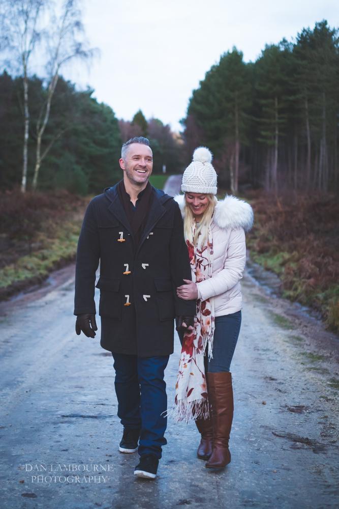 Yvette & Chris Engagement_blog_4.JPG