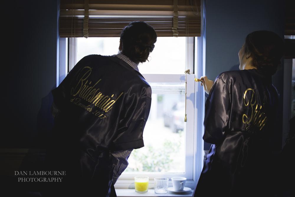 Lianne & Andrew Wedding Day_COL_41.JPG