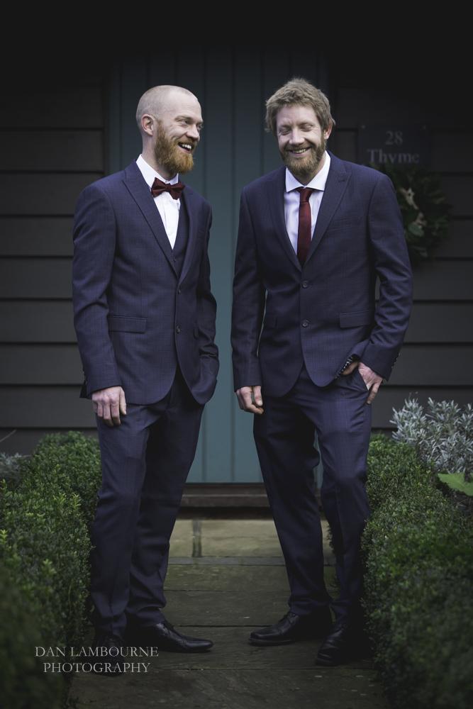 Lianne & Andrew Wedding Day_COL_92.JPG