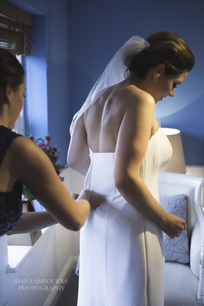 Lianne & Andrew Wedding Day_COL_98.JPG