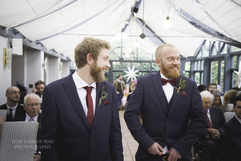 Lianne & Andrew Wedding Day_COL_106.JPG