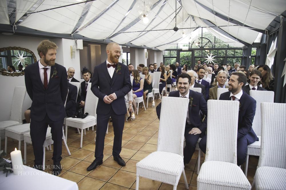 Lianne & Andrew Wedding Day_COL_109.JPG