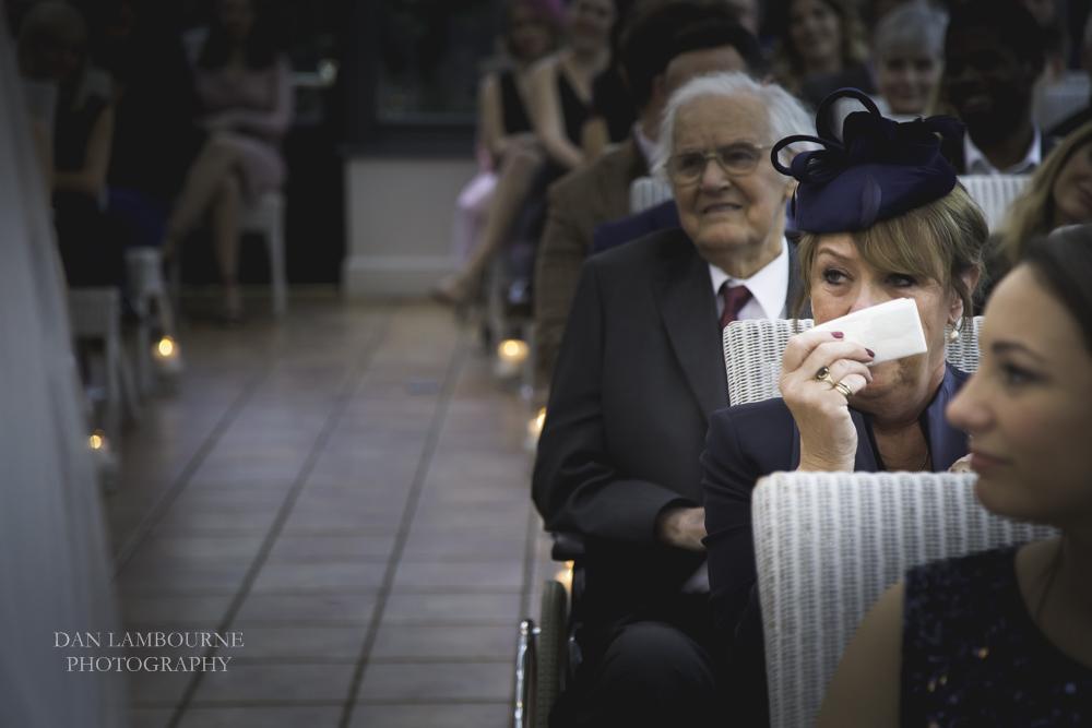 Lianne & Andrew Wedding Day_COL_124.JPG