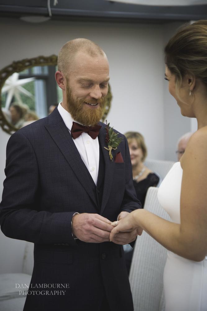 Lianne & Andrew Wedding Day_COL_128.JPG