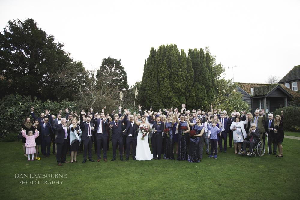 Lianne & Andrew Wedding Day_COL_163.JPG
