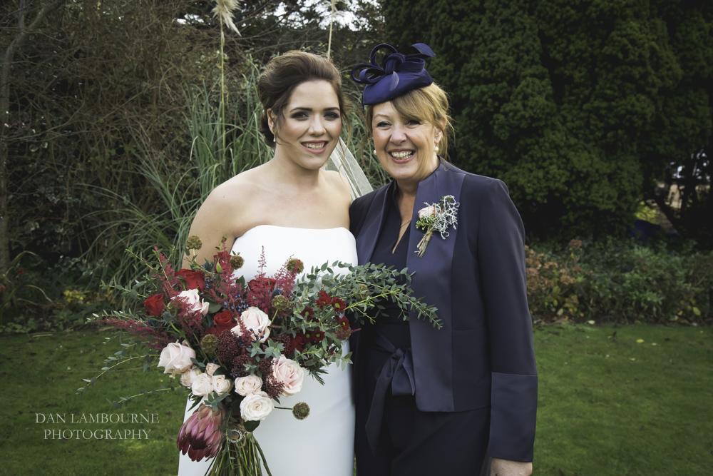 Lianne & Andrew Wedding Day_COL_174.JPG