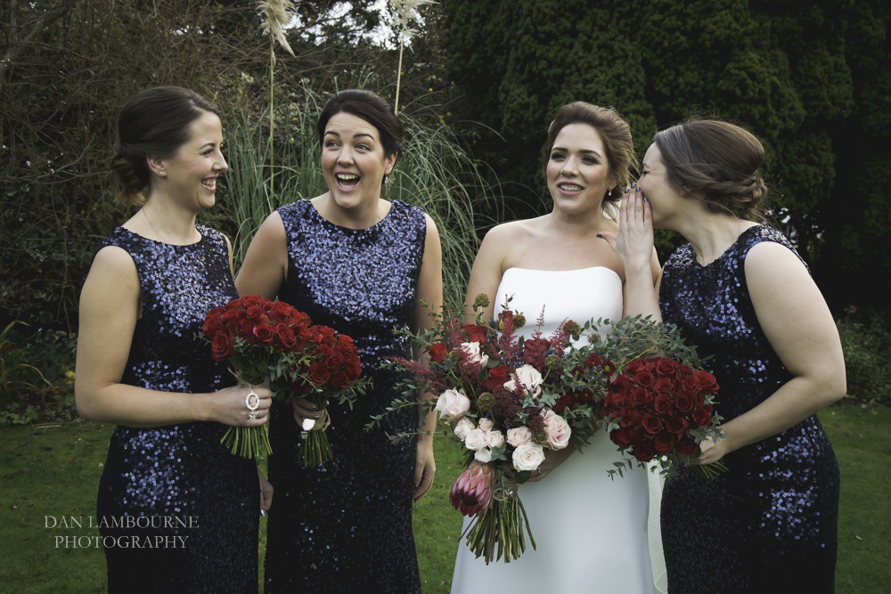Lianne & Andrew Wedding Day_COL_183.JPG