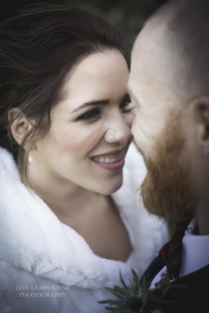Lianne & Andrew Wedding Day_COL_197.JPG