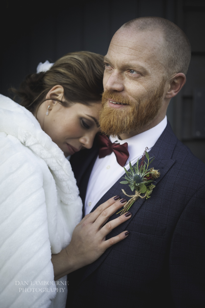 Lianne & Andrew Wedding Day_COL_202.JPG