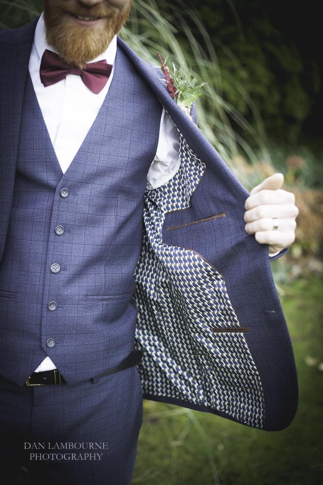 Lianne & Andrew Wedding Day_COL_199.JPG