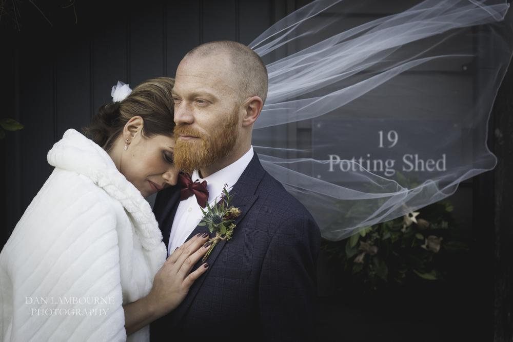 Lianne & Andrew Wedding Day_COL_203.JPG