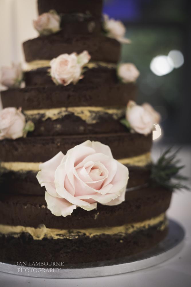 Lianne & Andrew Wedding Day_COL_229.JPG