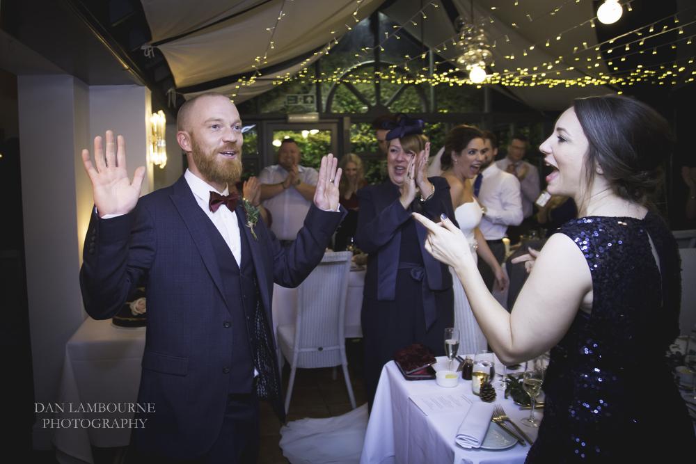 Lianne & Andrew Wedding Day_COL_257.JPG