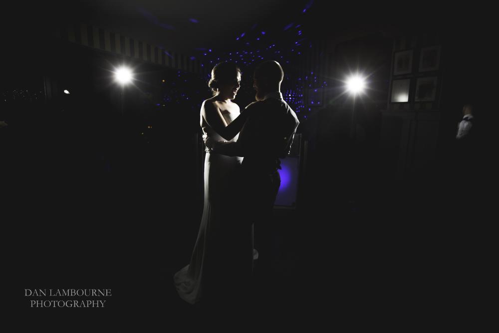 Lianne & Andrew Wedding Day_COL_318.JPG