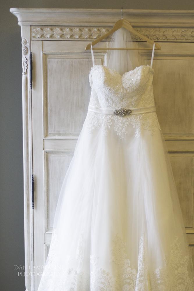 Claire & Ash COL blog Wedding Day_14 - Copy.JPG