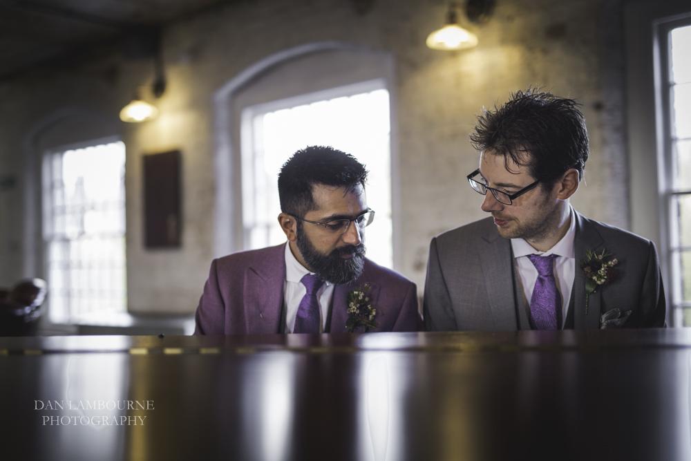 Claire & Ash COL blog Wedding Day_50 - Copy.JPG