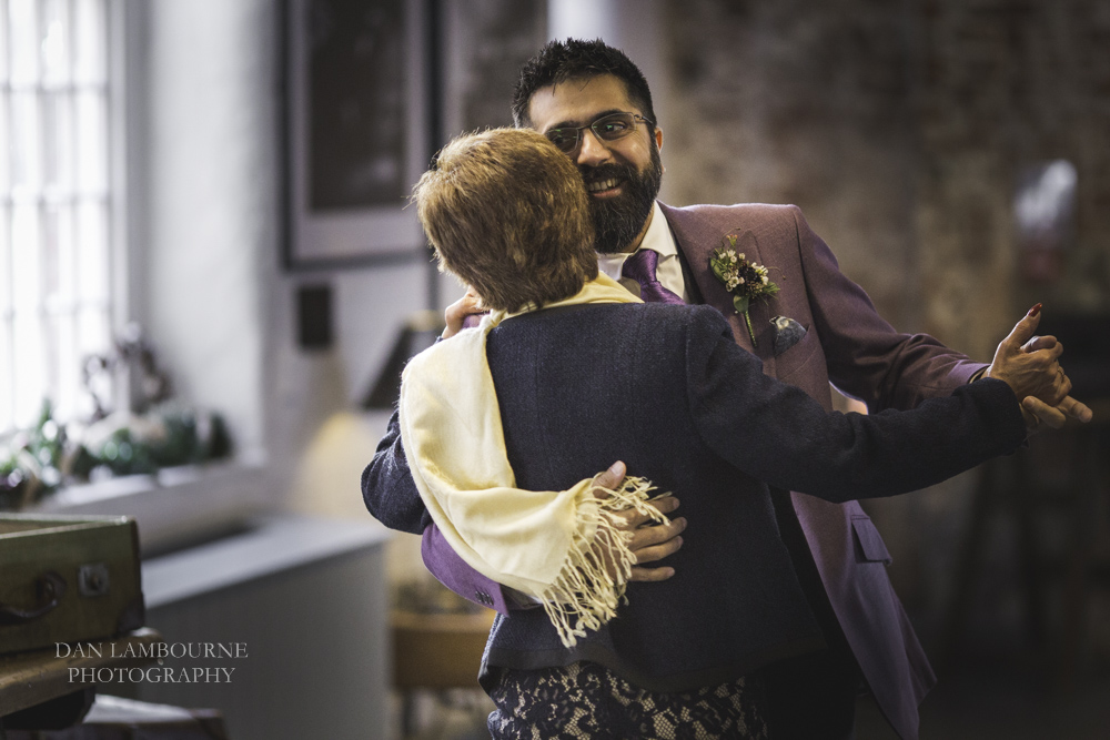 Claire & Ash COL blog Wedding Day_71.JPG